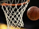 Hornet Pride Basketball Camp 7th & 8th Graders