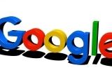 Google Tools: Gmail, Drive, Docs