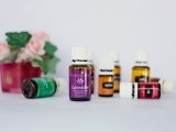 Swap and Save with Essential Oils