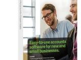 Accounting Essentials Online