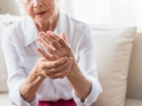 Overview of Common Rheumatologic Diseases – diagnosis and treatment