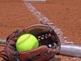 Understanding Softball W18