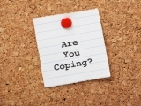 Original source: http://www.chronicpaincrps.com/wp-content/uploads/2015/04/Coping-with-CRPS-RSD-Are-you-coping.jpg