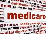 Understanding Medicare - Session 1