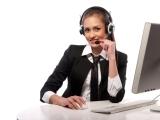 NCBU26M Administrative Assistant Online