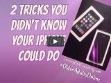 Hidden Gems Lurking in Your iPhone