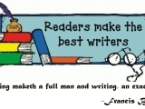Original source: http://notionpress.com/blog/wp-content/uploads/2014/06/reading_and_writers1.jpg