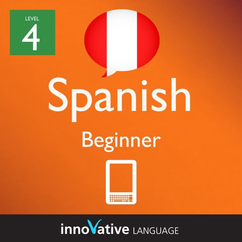 Original source: https://guideimg.alibaba.com/images/shop/2015/09/11/76/learn-spanish-regional-peruvian-spanish-enhanced-version-lessons-1-25-with-audio-innovative-language-series-learn-spanis_9170776.jpeg
