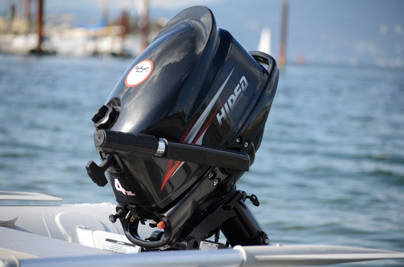 Original source: http://www.aquamarineboat.com/images/products/images_hd/outboard_motor_4hp_hidea005wsc.jpg