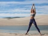 Yoga E (T/Th)