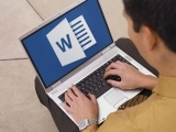 Microsoft Word for Writers