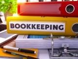 NCBU99M Bookkeeping Online