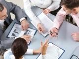 Business Management Essentials Online