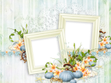 Introduction to Digital Scrapbooking