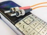 Certified Fiber Optic Technician - CFOT (WPG041-68)