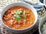 Easy India Cuisine
