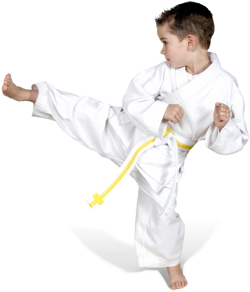 Original source: http://files.karatebkkusa.webnode.com/200000007-c8833c97d2/kid%20k.jpg