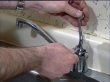 Plumbing Basics