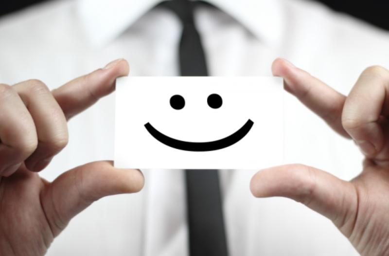 Original source: http://cdn.etherspeak.com/wp-content/uploads/2014/04/customer-service-smile.png