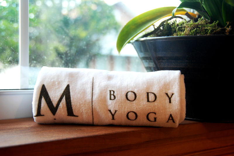 Original source: https://www.mbodyyoga.com/wp-content/uploads/towel.png