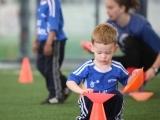 Child Development Training Online