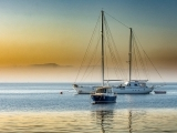 Boating/ Personal Watercraft Safety - Litchfield