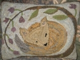 Original source: http://ep.yimg.com/ay/yhst-62008670745729/cozy-fox-by-marijo-taylor-pattern-only-or-complete-rug-hooking-kit-5.gif