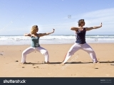 Original source: https://image.shutterstock.com/z/stock-photo-couple-doing-chi-kung-on-the-beach-72210097.jpg