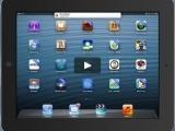 iPad Intermediate