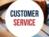 Customer Service Skills (NEW) - Litchfield