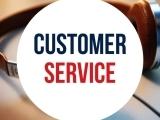 Customer Service Skills (NEW) - Litchfield
