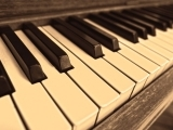 Chords Are Key Piano - Online Class