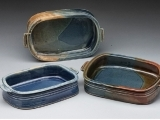 Casserole Dishes