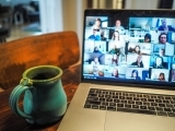 Create & Deliver Online Zoom Courses