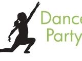 Summer Classes: Dance Party