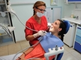 NCHC 36M  Dental Assistant Online