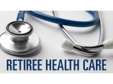 Healthcare and Social Security Retirement