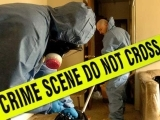 IICRC Trauma and Crime Scene Technician (TCST)