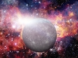 Mercury Retrograde: What Does it Mean for ME?