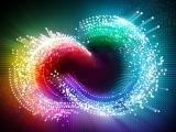 Original source: http://www.extremetech.com/wp-content/uploads/2014/06/adobe-photoshop-2014-logo.jpg