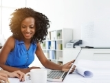 Career Training Programs Online with ed2go