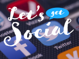 Social Media for Small Business Class