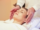 Reiki Level 2 Certification Training