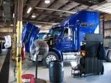 Diesel Mechanics/Heavy Truck Maintenance Online