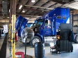 Diesel Mechanics/Heavy Truck Maintenance Online
