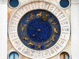 Astrology Intro: Your Rising, Sun, and Moon Signs