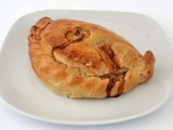 Make Your Own Pasties