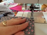 INTRO TO SEWING WORKSHOP