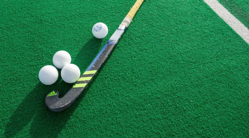 Leavitt Field Hockey Summer League