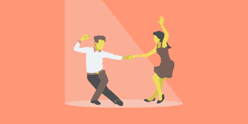 Original source: http://www.yeedor.com/wp-content/uploads/2012/12/yeedor-swing-dancing1.jpg